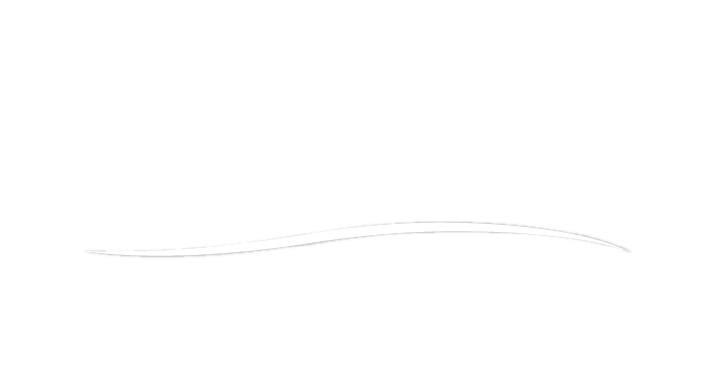 Casa Francisco de Sales